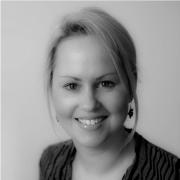Emma Slee : Editor