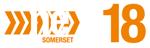 Next Generation Somerset Awards